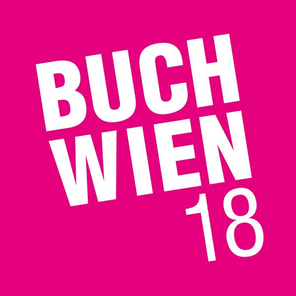 Buch Wien 2018