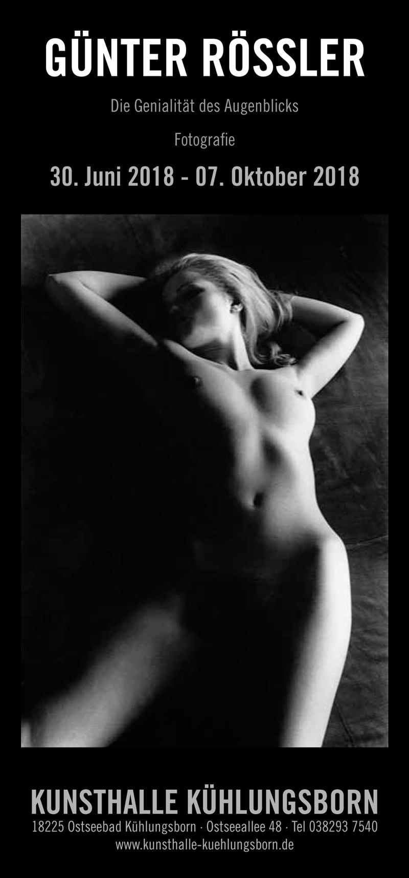 Meisterfototgrafie