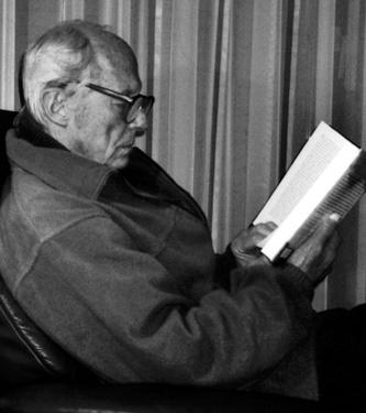 Prof. Dr. Hans K. Schulze