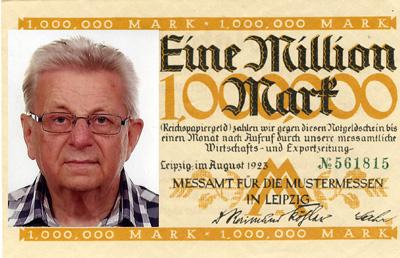 Hans-Volkmar Gaitzsch