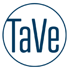 Tauchaer Verlag